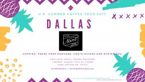 Cupping in Dallas